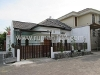 Foto House for sale in Berbah Sleman IDR 750000---