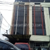 Foto Commercial for sale in Wahid Hasyim Jakarta...
