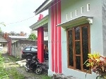 Foto House for sale in Mlati Sleman IDR 465000-. 000