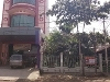 Foto Land for sale in Makassar IDR 5000000-. 000