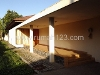 Foto House for sale in Pulo Gadung Jakarta Timur IDR...