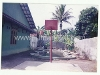 Foto House for sale in Cisaat Sukabumi IDR 1100000---