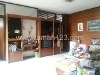 Foto House for sale in Cicendo Bandung IDR 3000000-