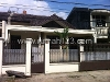Foto House for sale in Peta Bandung IDR 1400000-