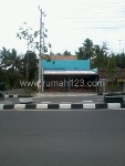 Foto House for sale in Salaman Magelang IDR 1350000---
