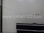 Foto Commercial for sale in Antapani Bandung IDR...