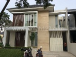 Foto House for sale in Citraland Surabaya IDR 6500000-