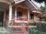 Foto House for sale in Indraprasta Bogor IDR 3500000-