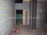Foto House for sale in Manyar Gresik IDR 900000---