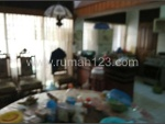 Foto House for sale in Cikutra Bandung IDR 2800000-