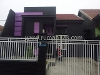 Foto House for sale in Banjarmasin Timur Banjarmasin...