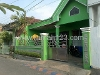 Foto House for sale in Tandes Surabaya IDR 1100000-