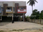 Foto Commercial for sale in Sail Pekan Baru IDR...
