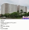 Foto Apartmen dijual di Middle East Ring Road...