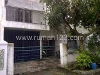 Foto House for sale in Sawojajar Malang IDR 480000---