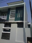 Foto House for sale in Parongpong Bandung IDR 980000-