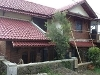 Foto House for sale in Ciumbuleuit Bandung IDR 2500000-