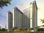 Foto Year And Promo Apartment Urban Heights...