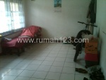 Foto House for sale in Cicendo Bandung IDR 3200000-