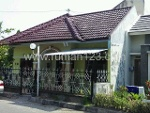 Foto House for sale in Sewon Bantul IDR 675000-