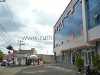 Foto Commercial for sale in Sukabumi IDR 1800000---