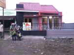 Foto House for sale in Karanganyar IDR 300000---
