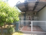 Foto House for sale in Waru Surabaya IDR 600000---