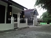 Foto House for sale in Sleman IDR 495000-