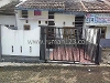 Foto House for sale in Ciwidey Bandung IDR 400000---