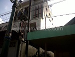 Foto Commercial for sale in Mlati Sleman IDR 1750000---