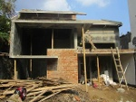 Foto House for sale in Malang Kota Malang IDR 450000---