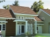 Foto House for sale in Medan Labuhan Medan IDR 225710-