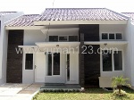 Foto House for sale in Pamulang Tangerang IDR 589500-