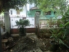 Foto House for sale in Sawangan Depok IDR 1300000---