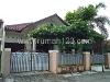 Foto House for sale in Lamper Semarang IDR 2500000---