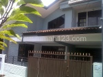 Foto House for sale in Gunung Soputan Denpasar IDR...
