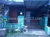 Foto House for sale in Cikupa Tangerang IDR 245000---