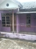 Foto House for sale in Teras Boyolali IDR 130000-