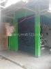 Foto House for sale in Kopo Bandung IDR 285000-