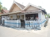 Foto House for sale in Taman Madiun IDR 400000---