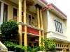 Foto The Empire From East: Rumah Fully Furnished Di...