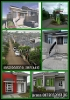 Foto House for sale in Cicaheum Bandung IDR 430000---