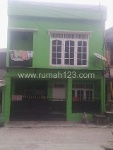 Foto House for sale in Curug Tangerang IDR 650000-
