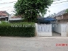 Foto House for sale in Cicaheum Bandung IDR 1750000---