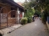Foto House for sale in Ciledug Tangerang IDR 900000-