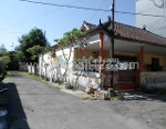 Foto House for sale in Kuta Badung IDR 2500000---