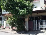 Foto House for sale in Mariso Makassar IDR 2500000-