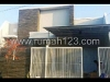 Foto House for sale in Kenjeran Surabaya IDR 1350000---