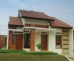 Foto House for sale in Pamulang Tangerang IDR 316000-