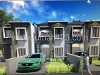Foto House for sale in Kediri Tabanan IDR 1000000---